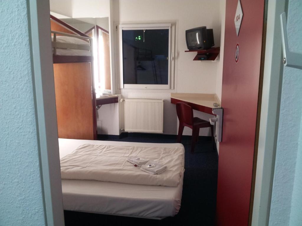 zwanglos 3 stundenhotel in hannover