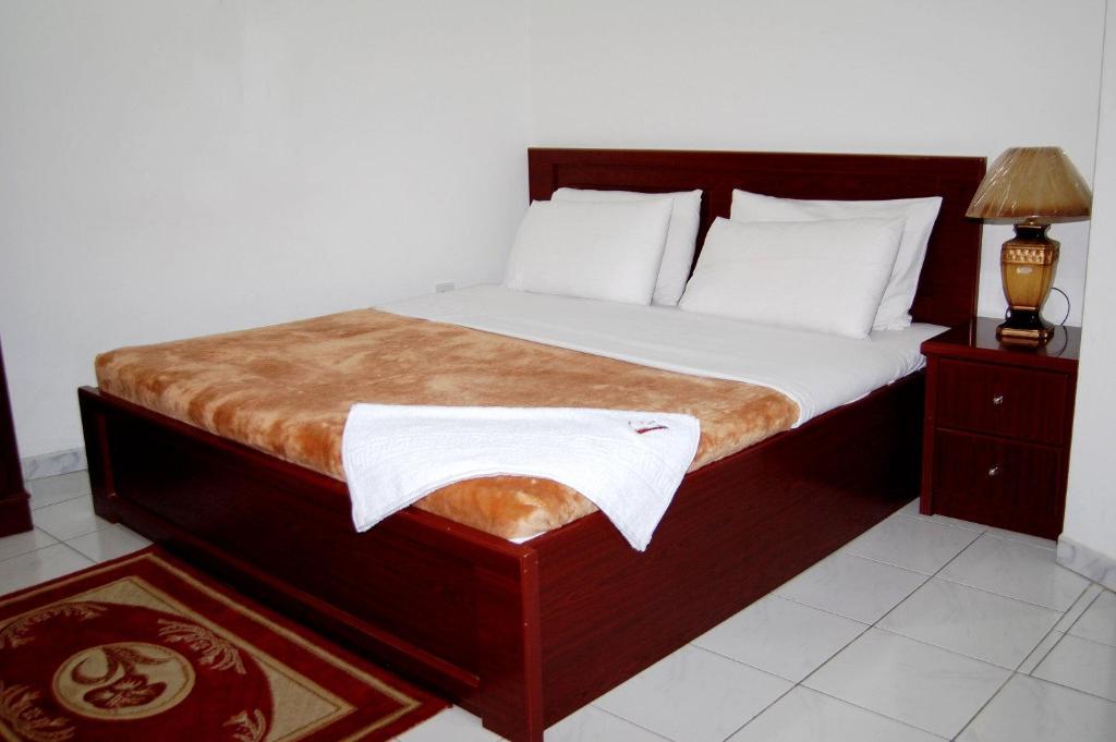 PROMO] 75% OFF Pan Emirates Hotel Sharjah Sharjah Arabemirates Cheap