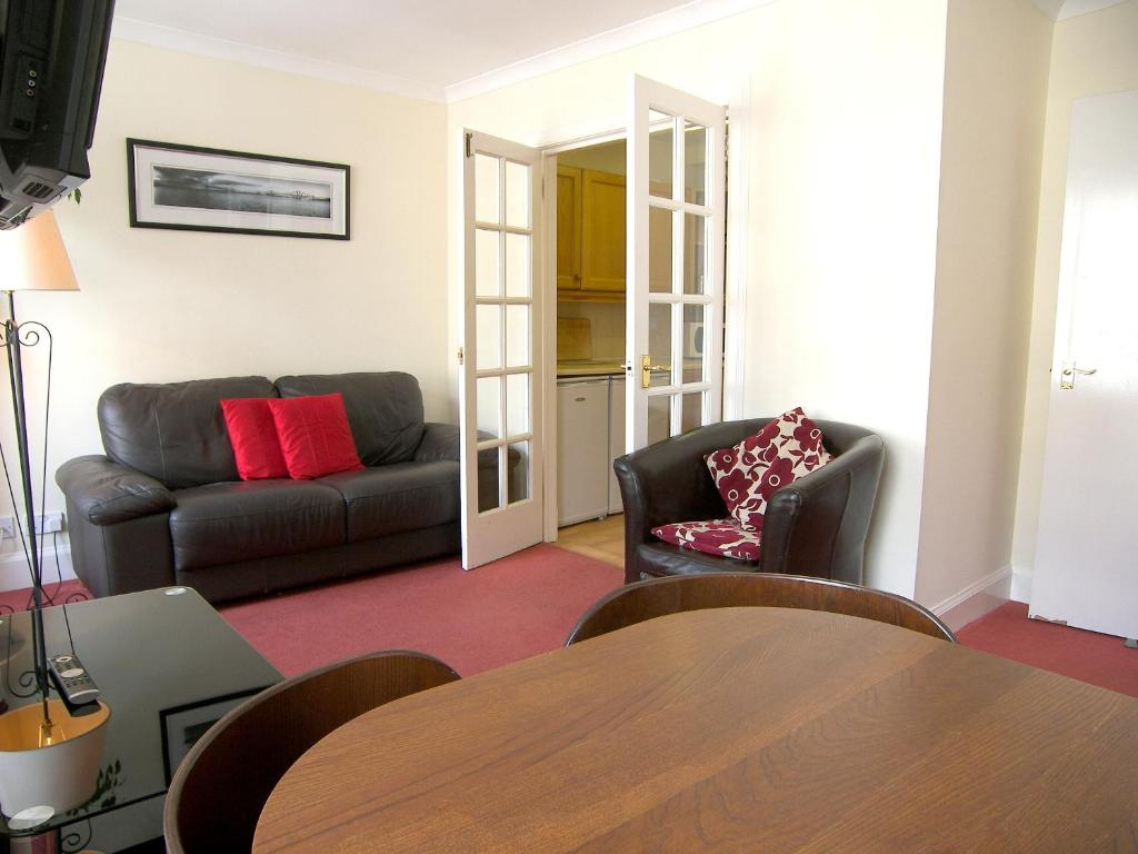 center cozy student s city en coimbras bedroom coimbra flat apartment erasmus rent