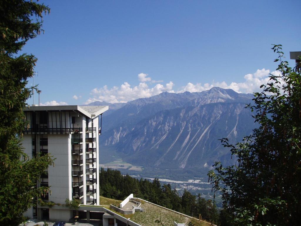 crans montana schweiz