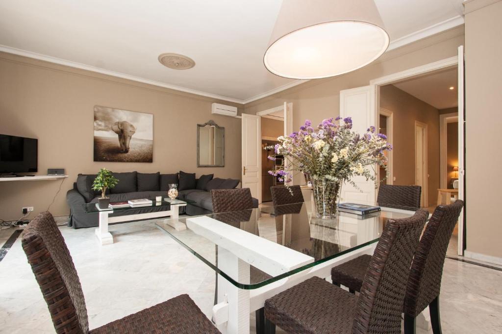 BCN Apartments 41 foto