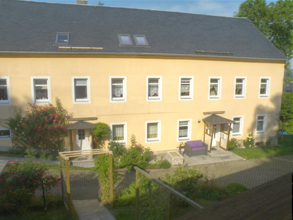 Steiermark single party - nextispcom