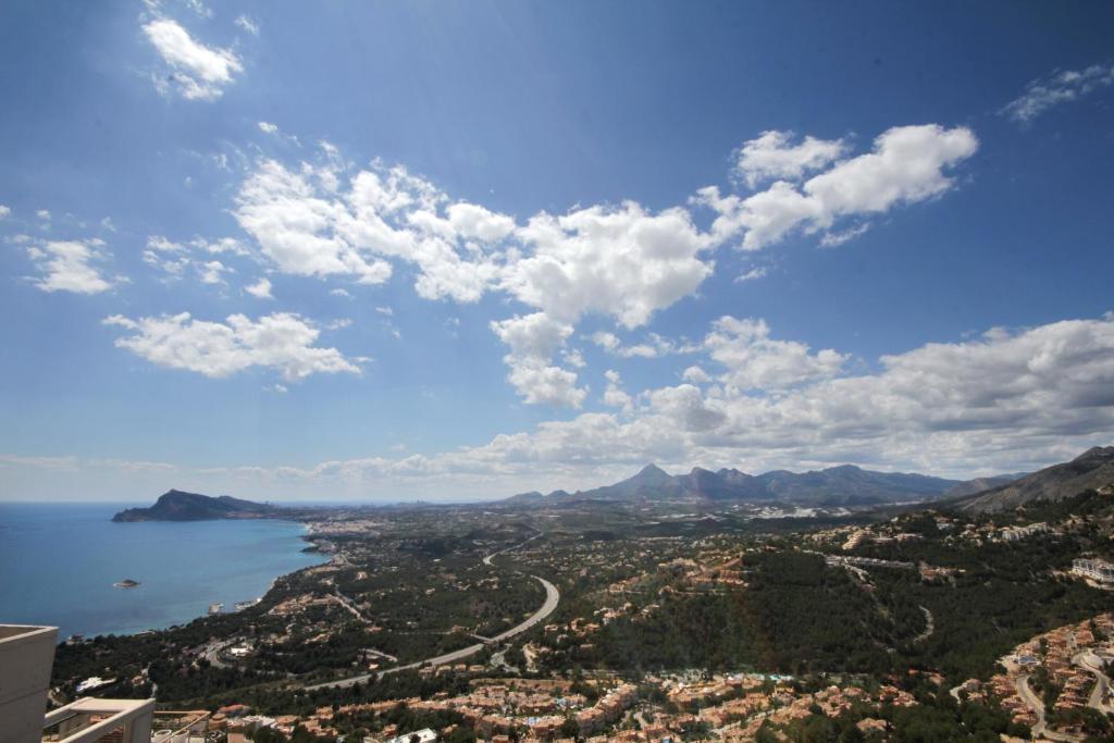 Imagen del Villa Altea Hills