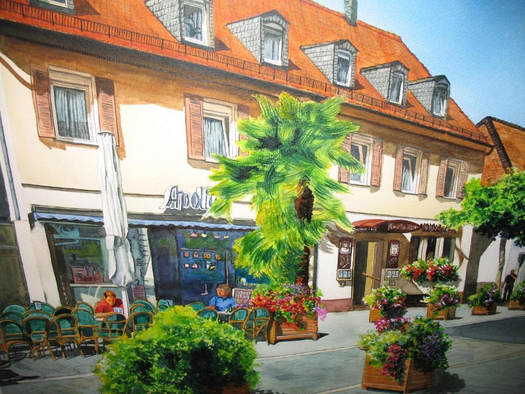 history! Many thanks Frauen Bielefeld flirte mit Frauen aus deiner Nähe were visited simply with