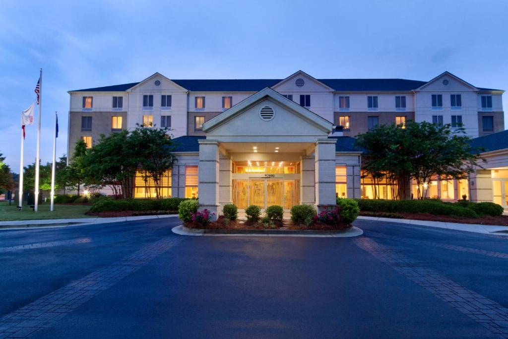 High Quality Hilton Garden Inn Atlanta East/Stonecrest Reserve Now. Gallery Image Of  This Property ... Amazing Ideas