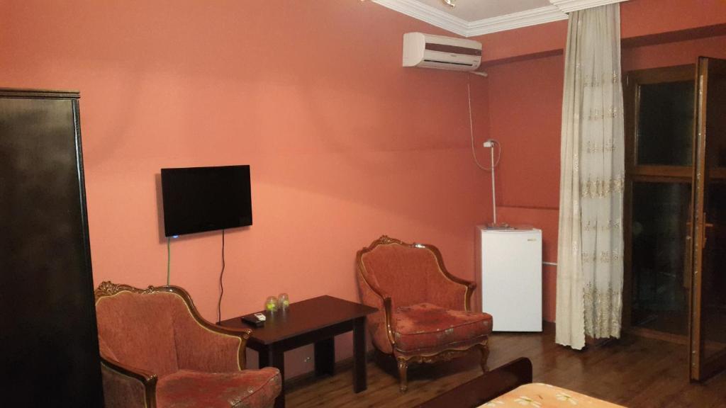 Batumi Home Guest House
