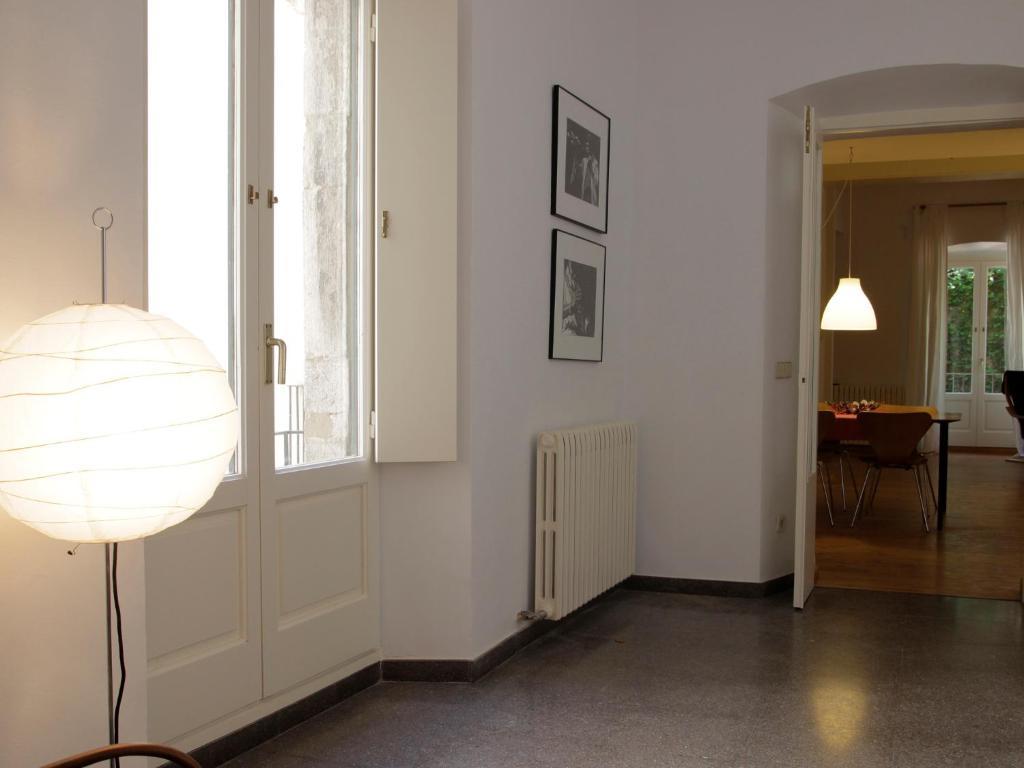 Apartament La Força foto