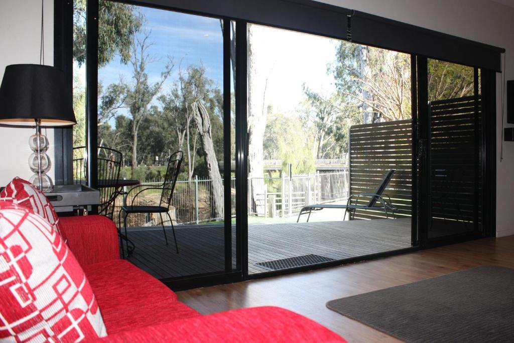 33 photos. Adelphi Boutique Apartments  Echuca Moama  Australia   Booking com