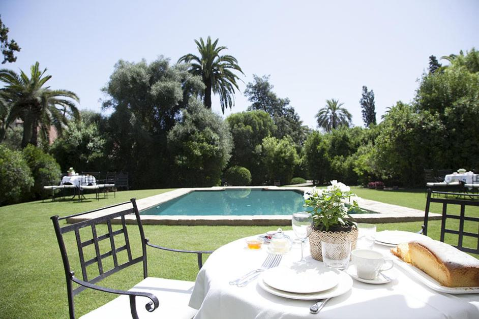 boutique hotels in jerez de la frontera  4