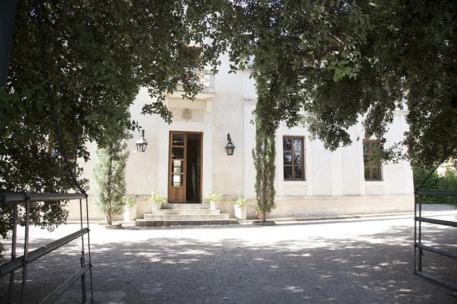 boutique hotels in jerez de la frontera  6