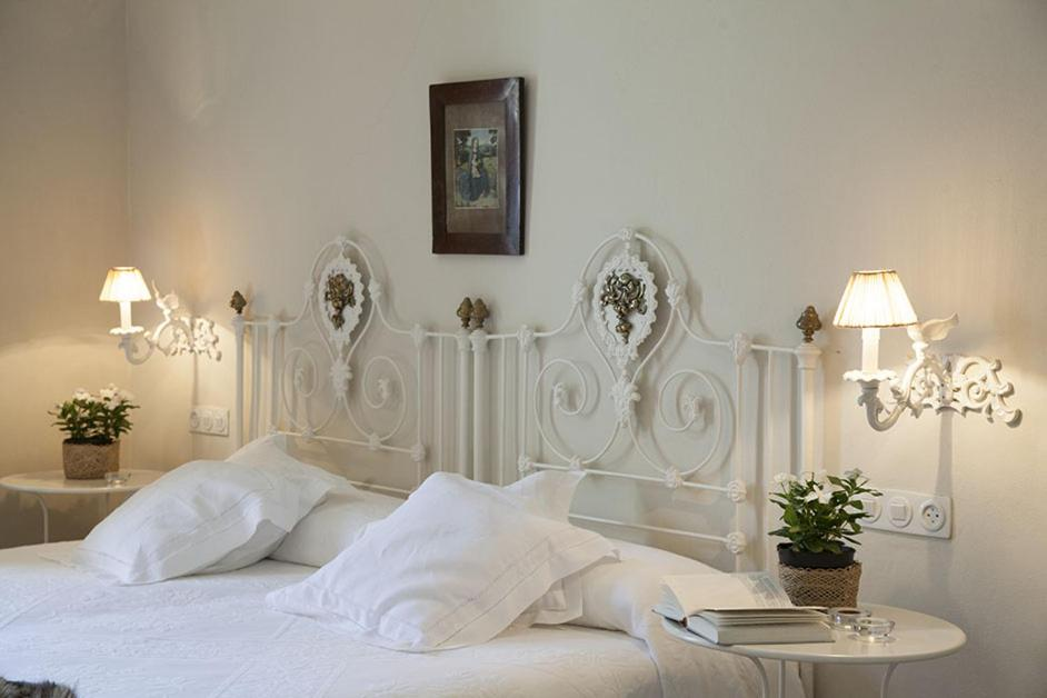 boutique hotels cadiz provinz  13