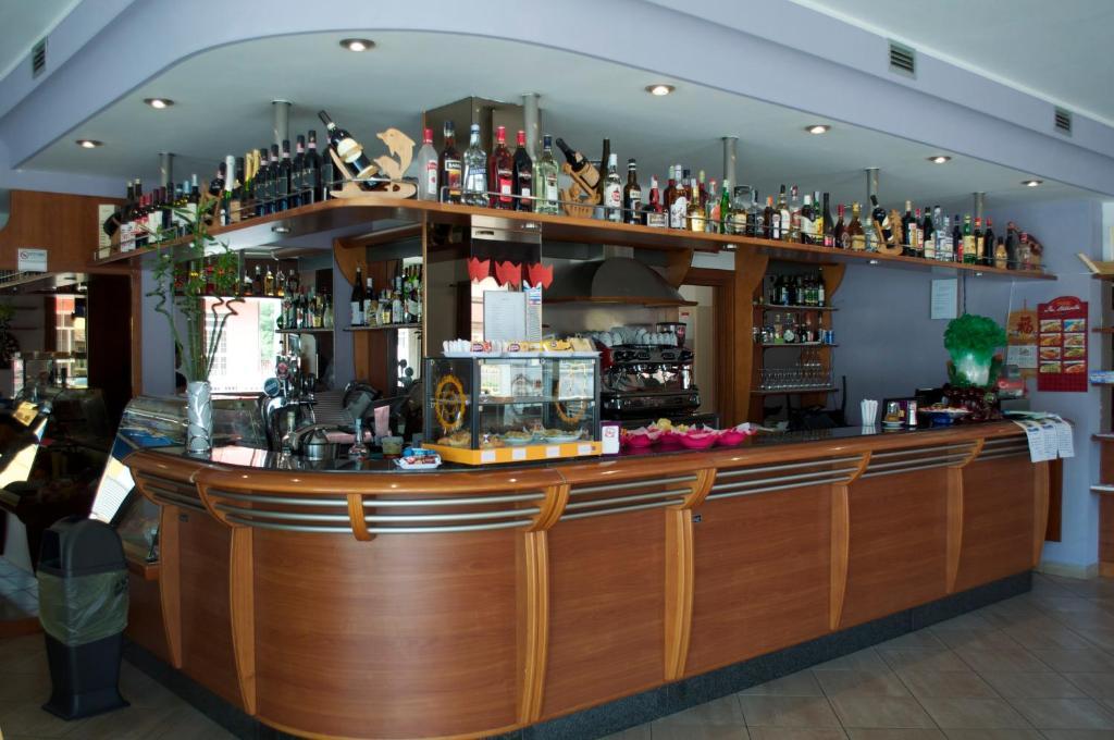 Ristoranti Bagnolo San Vito Mn : Hotel mantova sud italien bagnolo san vito booking.com