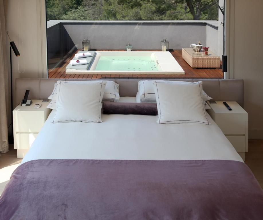 boutique hotels barcelona  6