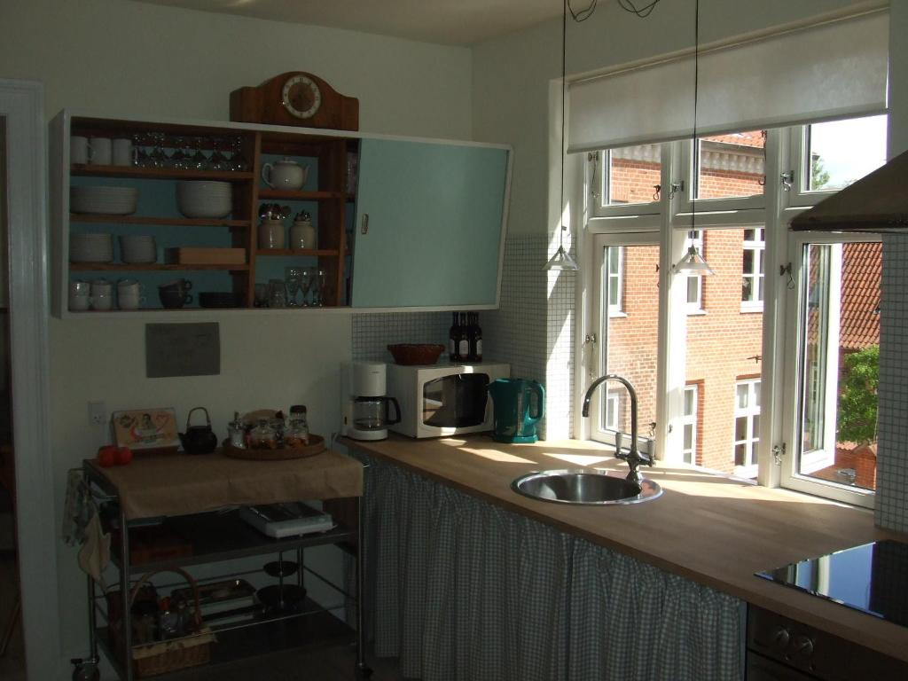 Guesthouse Nattely I Viborg By, Denmark - Booking.com