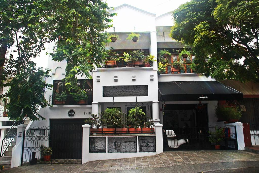 Casa Miraflores Cali Precios Actualizados 2019