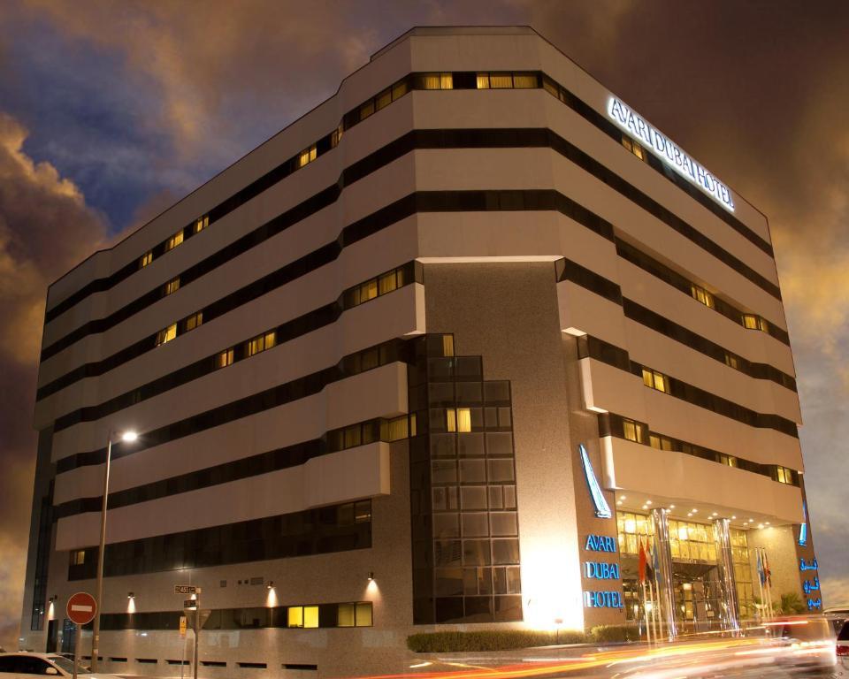 Avari dubai hotel uae for Hotel reserver