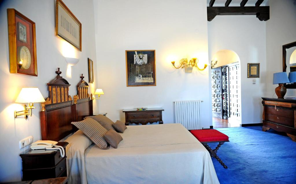 boutique hotels escalante  22