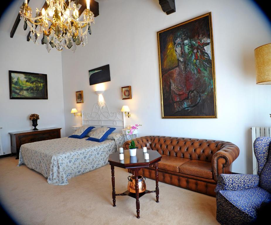 boutique hotels escalante  23