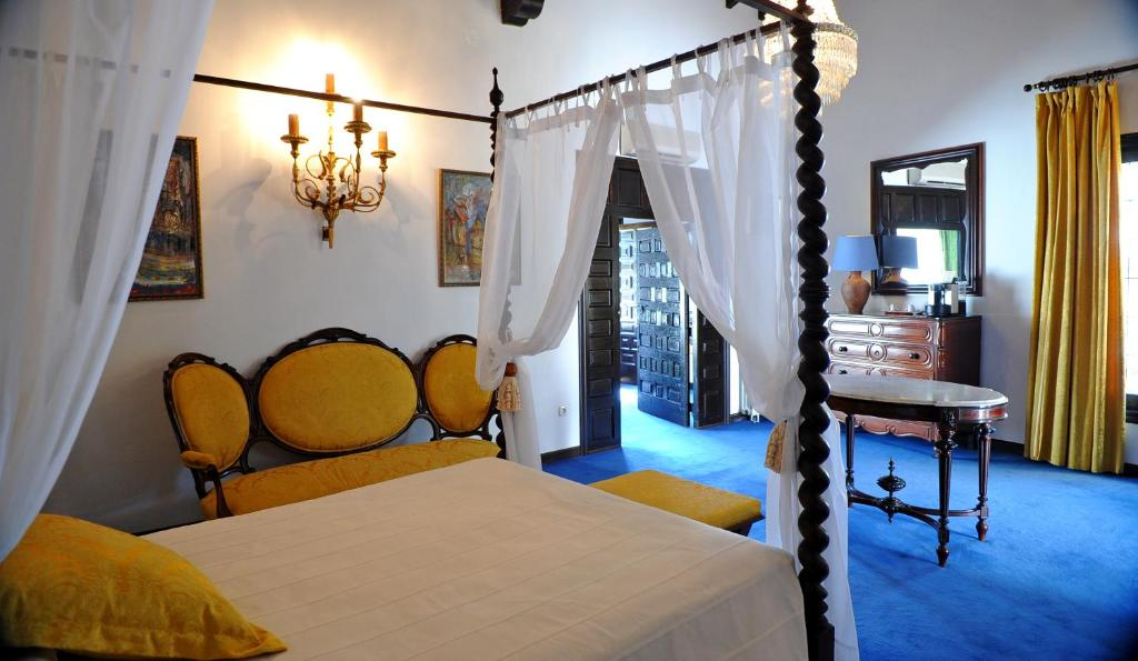 boutique hotels escalante  11