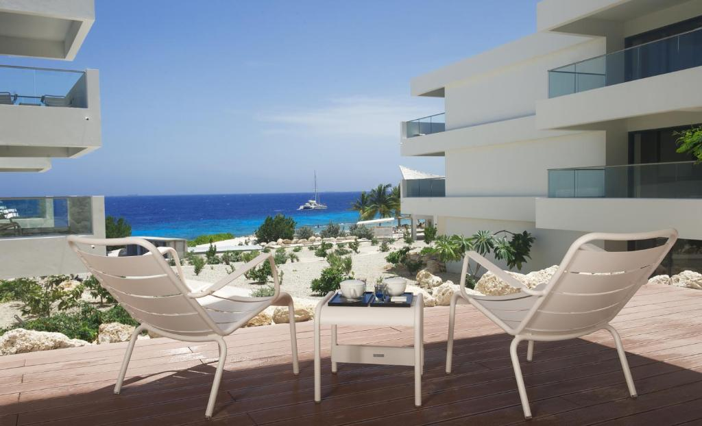 Papagayo Beach Hotel Adult Only