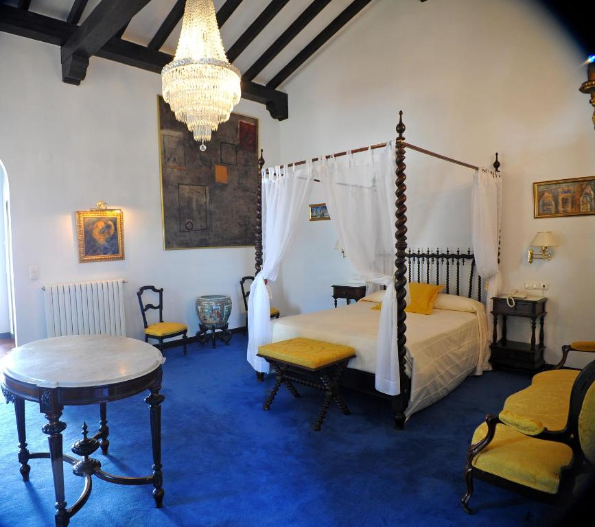 boutique hotels escalante  10