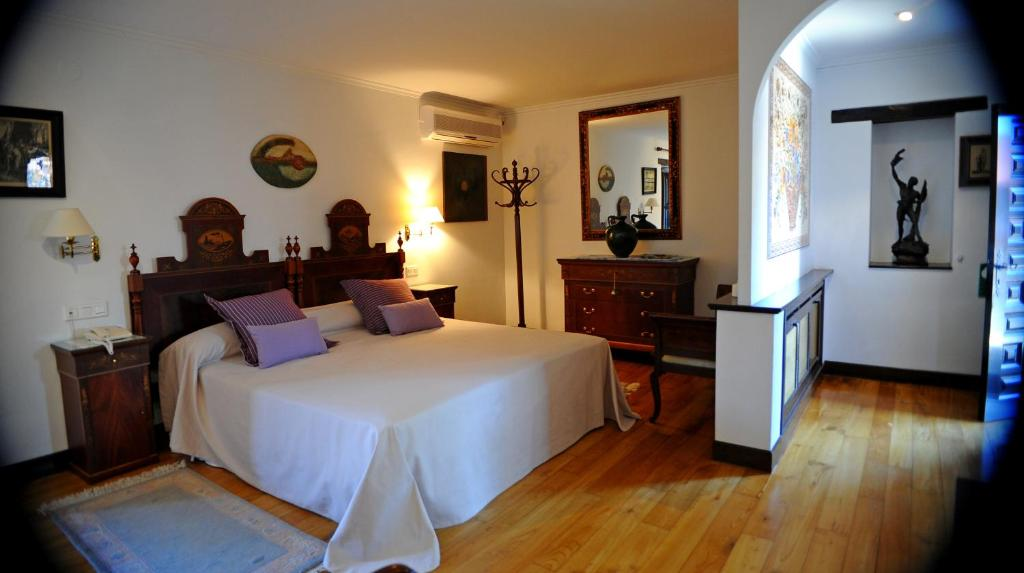 boutique hotels escalante  15
