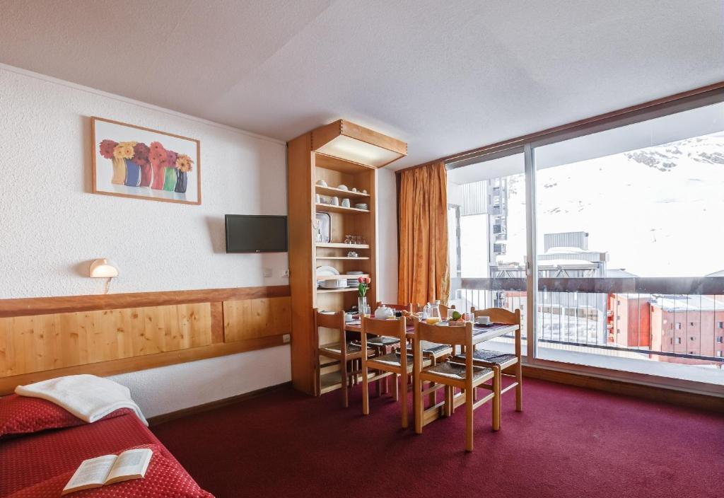 Appart Hotel Grande Motte