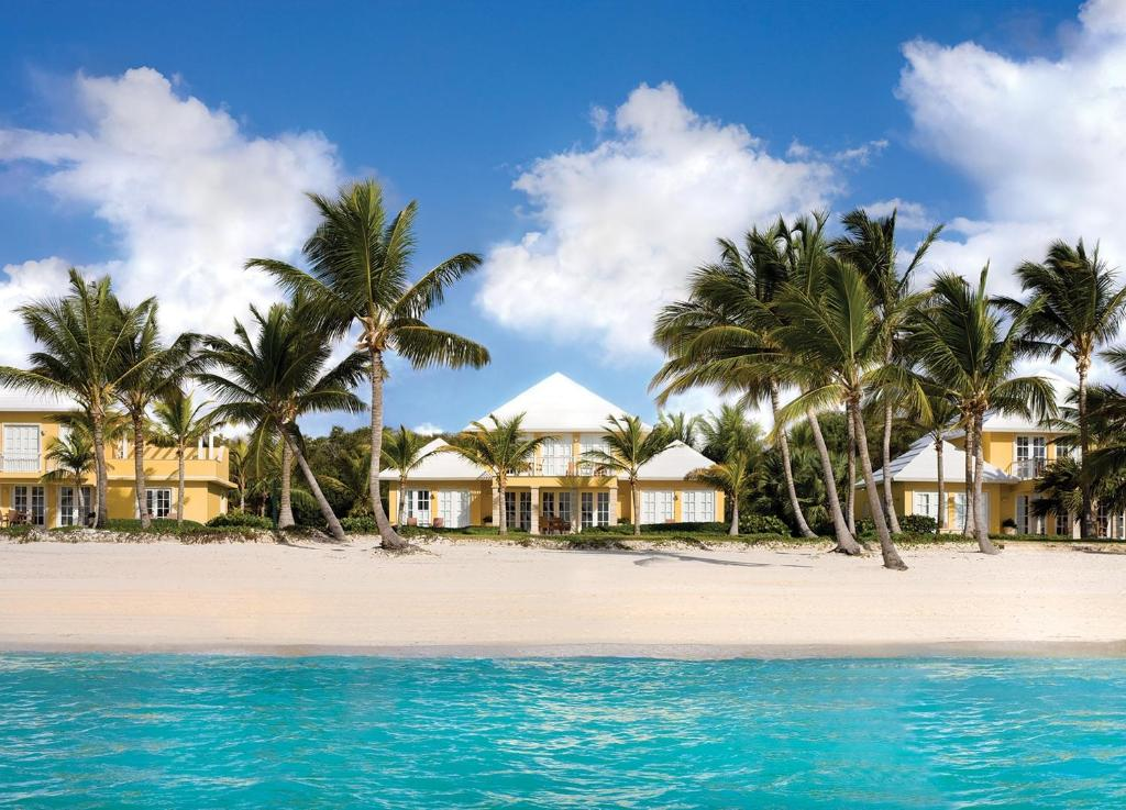 Tortuga Bay Punta Cana Updated 2019 Prices