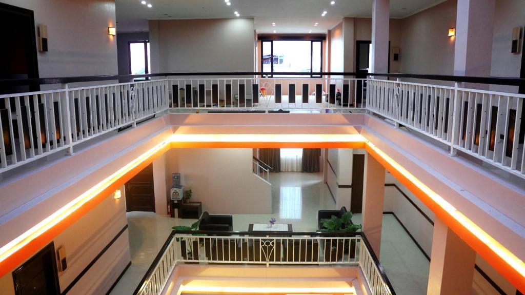 Cek Promo Hotel 34489606