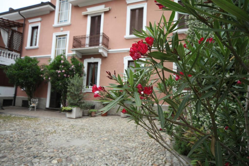 Via Repubblica Novate Milanese Mi.B B Antica Corte Milanese Novate Milanese Italy Booking Com