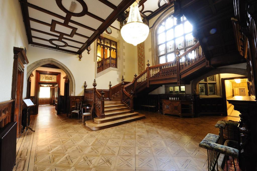 Pendley Manor Tring Uk Deals