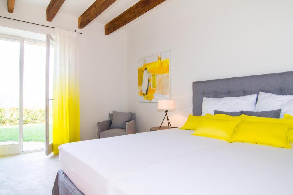 Villa 5 - Carrossa Resort & Villas imagen