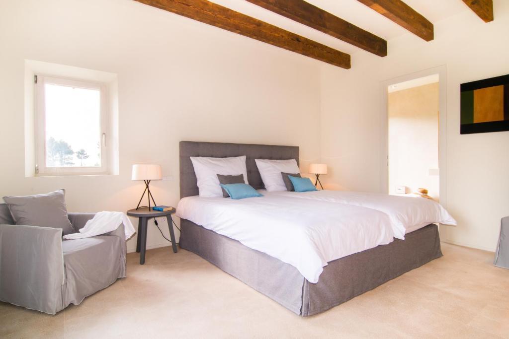 Villa 5 - Carrossa Resort & Villas fotografía