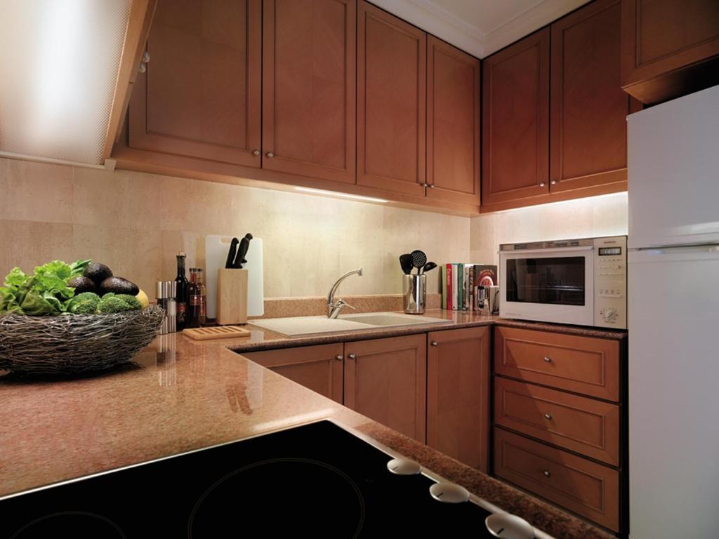 shangri la apartments singapore singapore booking com