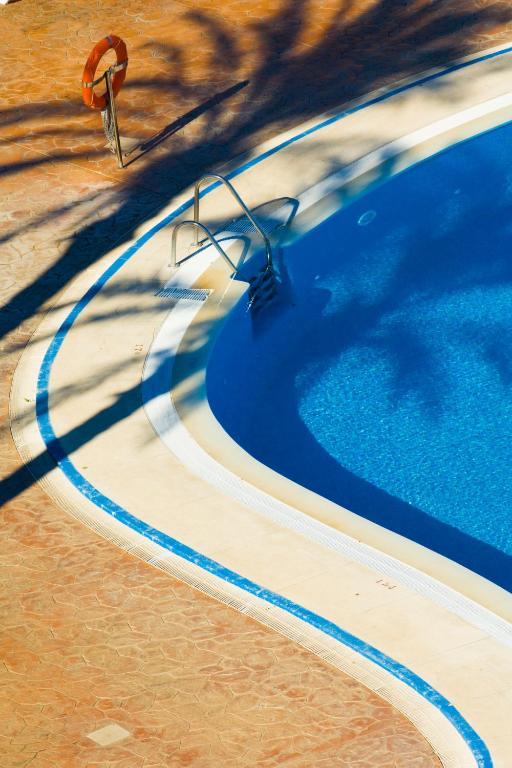 Fuengirola Beach Apartamentos Turísticos fotografía