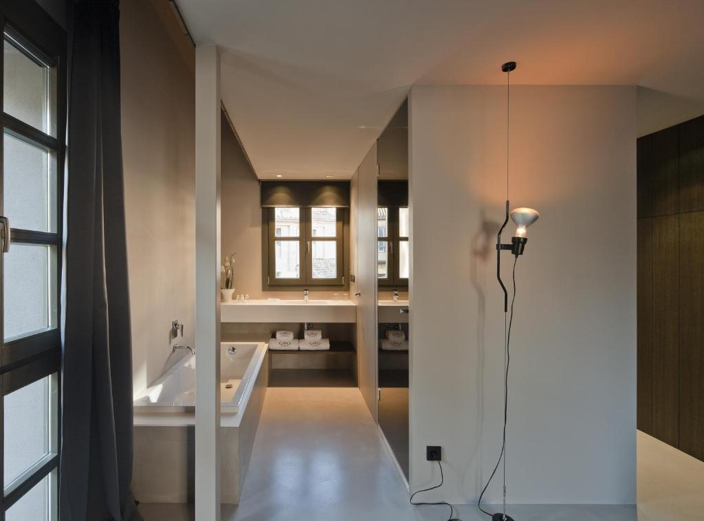 boutique hotels in valencia community  142