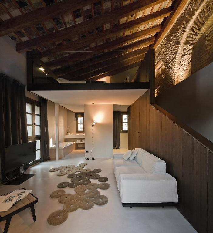 boutique hotels in valencia  38