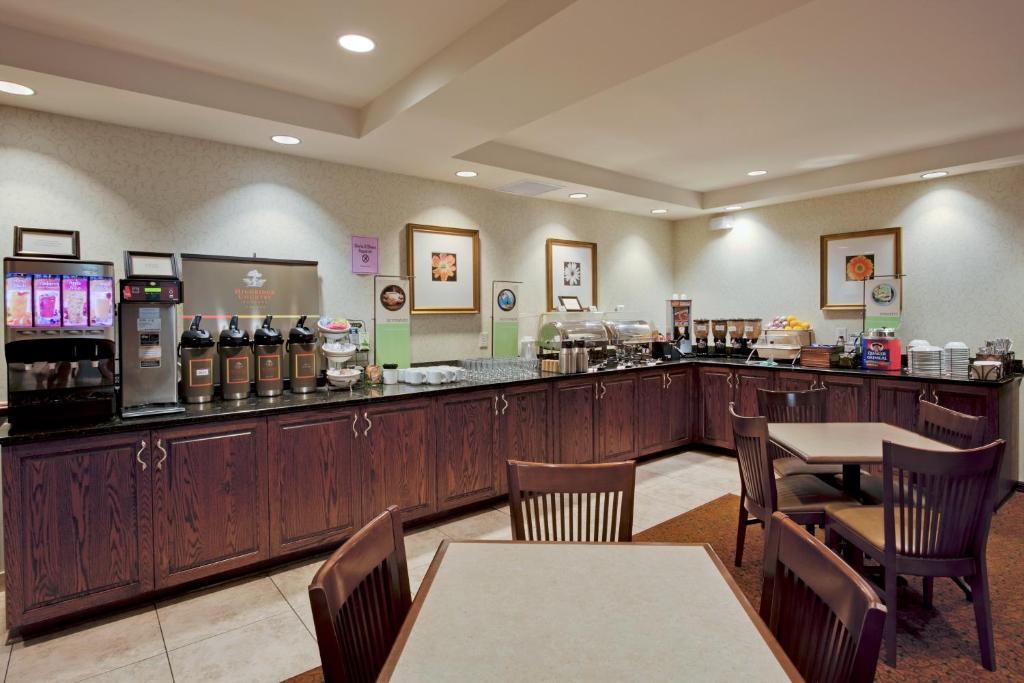 Country Inn Pt Charlotte Port Charlotte Fl Bookingcom