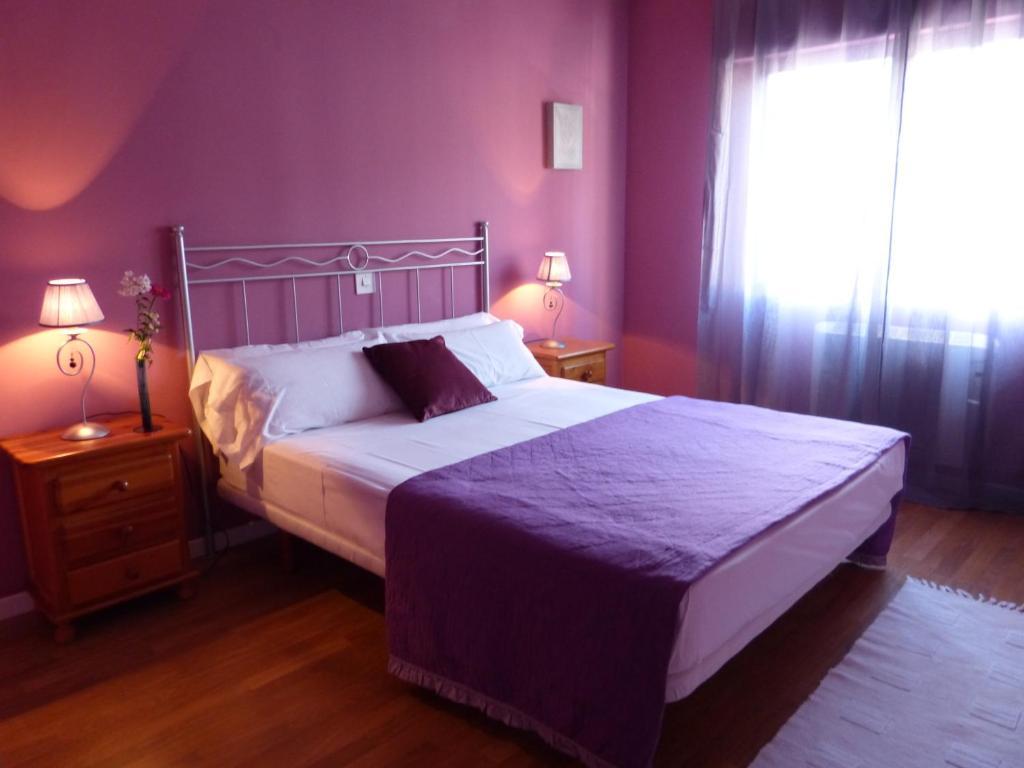 Foto del Apartamentos Casco Viejo Candeleda