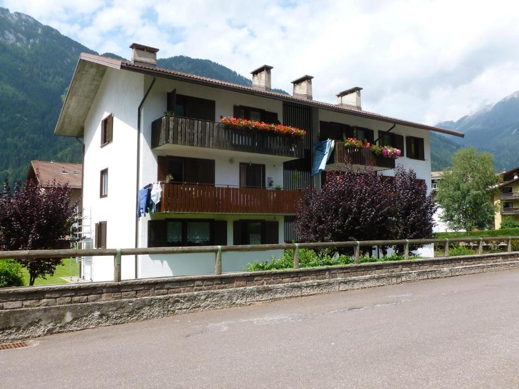 Case Di Montagna Predazzo : Appartamento stella predazzo u prezzi aggiornati per il
