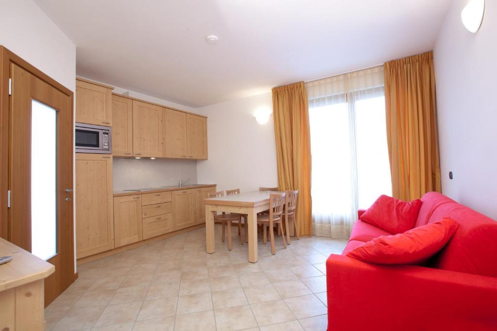 Chalet Teola, Livigno – Prezzi aggiornati per il 2018