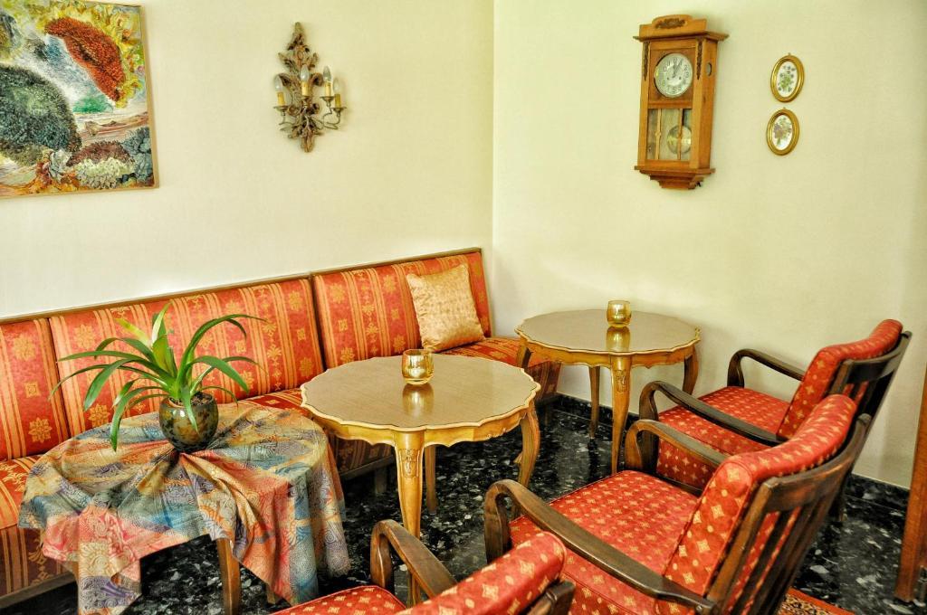 Hotel Zima