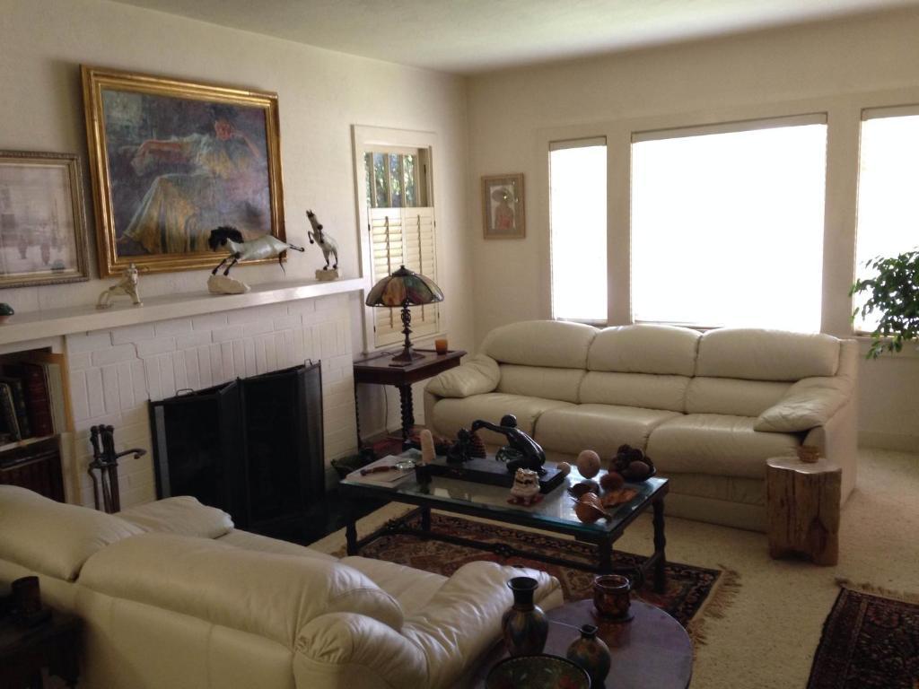 vacation home petaluma california spanish style home ca booking com