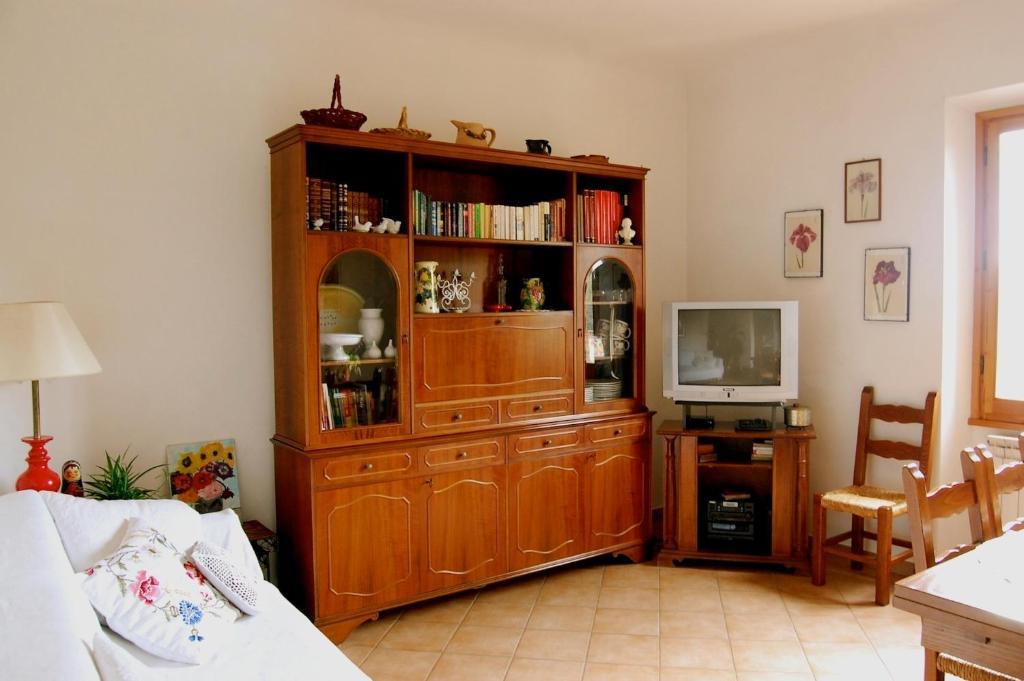 Casa Martellina - Holiday Home, Bagno a Ripoli, Italy - Booking.com