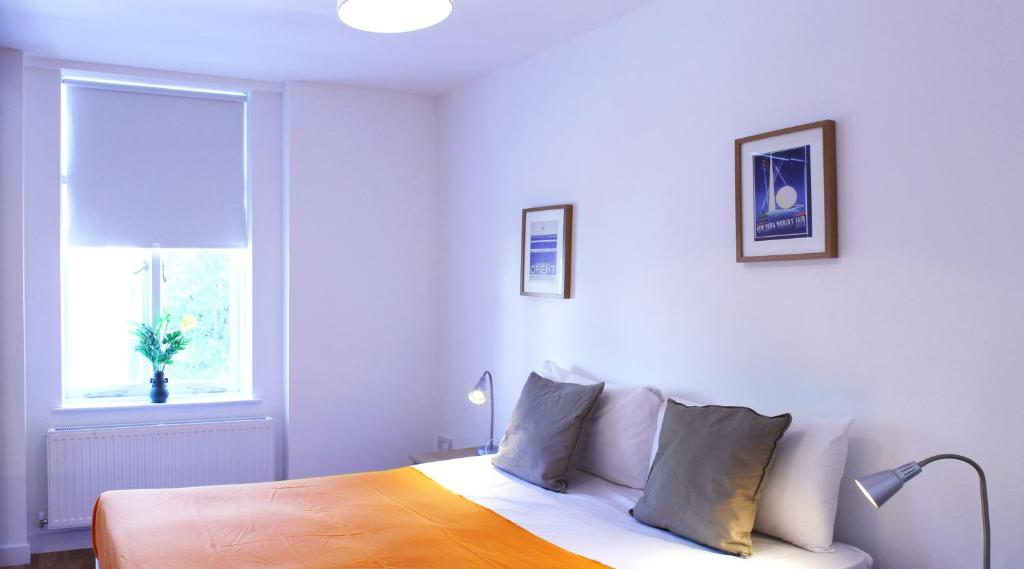 Gallery Image Of This Property 45 Photos Close City Centre Apartments