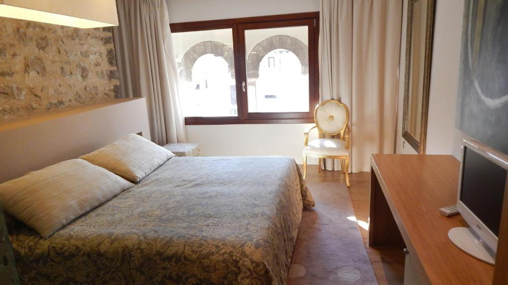 boutique hotels castellon provinz  62