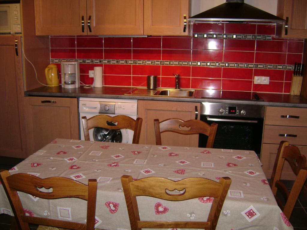 Apartment La Grange De Camille Passy France Booking Com # Table Grange France