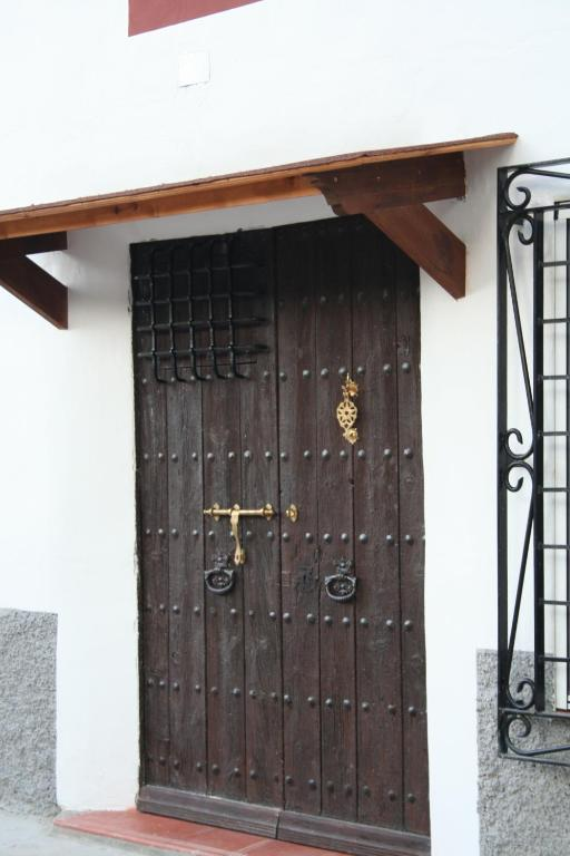 Casa del Pino imagen