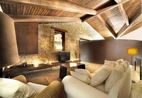 boutique hotels in catalonia  394