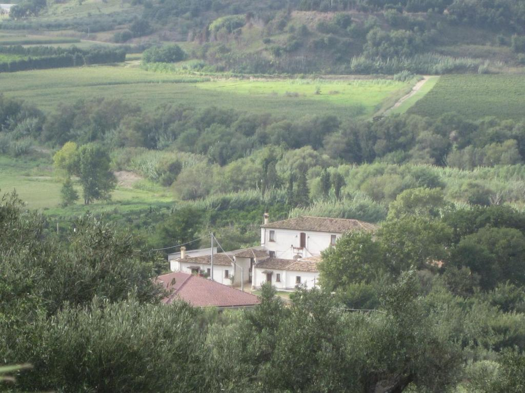Bb vaiana maida italy booking gallery image of this property sciox Gallery